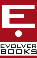 EVOLVER BOOKS Logo